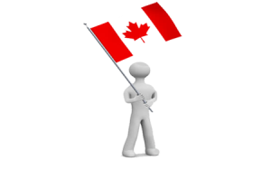 Canadian Accredited Organizations